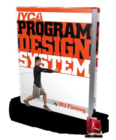 program-design-system400